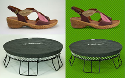 Clipping Path and Photo Editing Service Provider