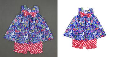 Clothe-Photo-Editing-Service