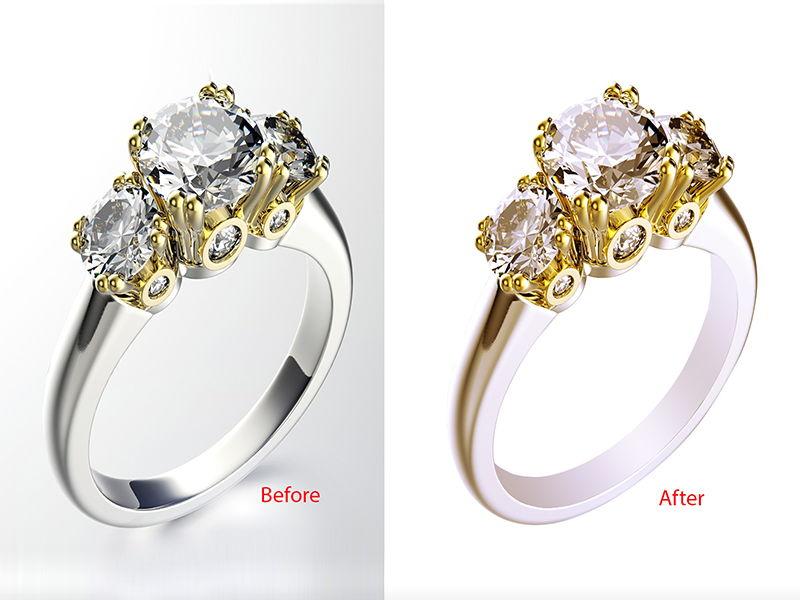 jewellery-photo-retouching-service