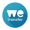 WeTransfer Channel