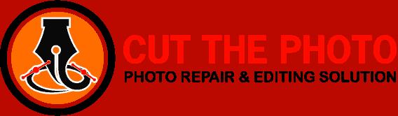 Cut The Photo